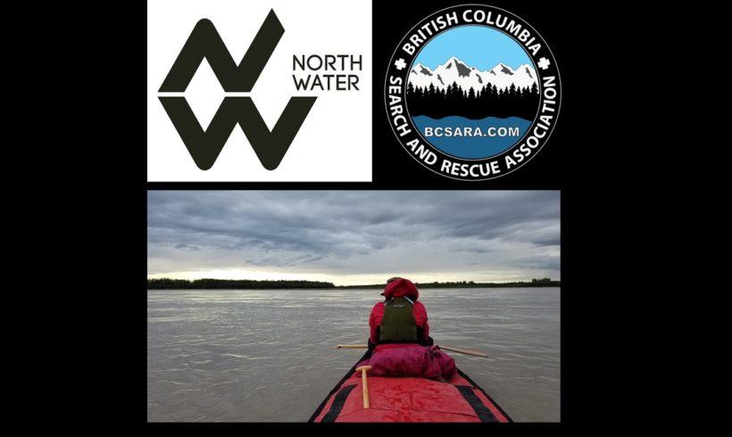 Yukon Journey donations, #5 of 7